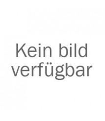 C-Hafner Etui - edles Echtholz